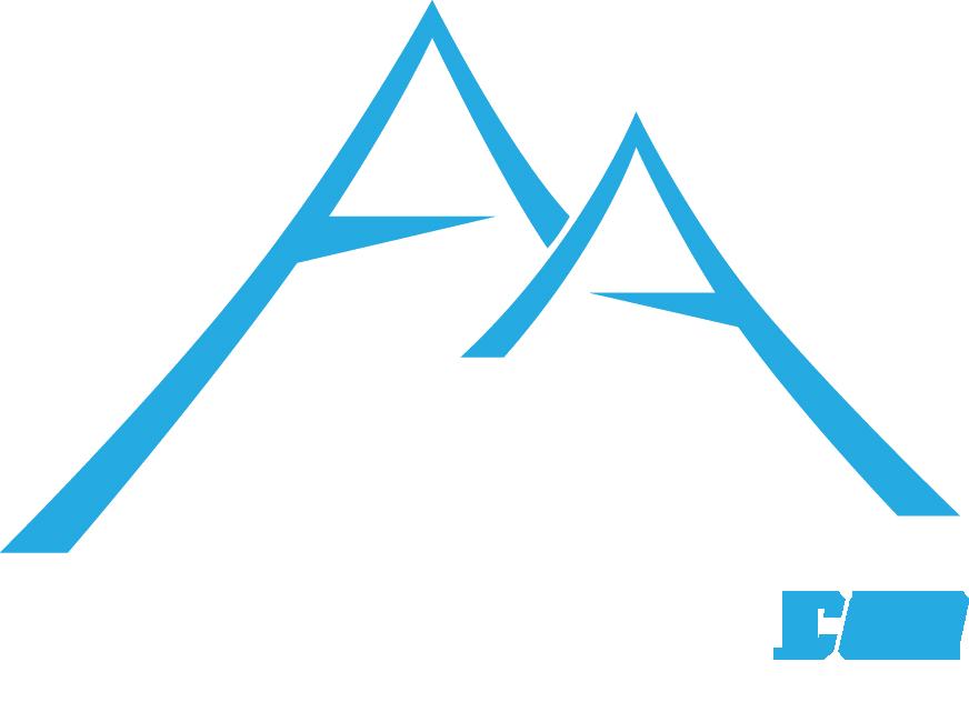 Adventure Ascents
